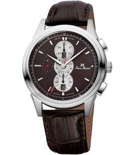 Часы Jean Marcel 160.266.74