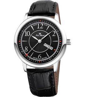 Часы Jean Marcel 160.271.33