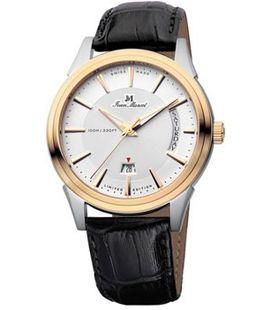 Часы Jean Marcel 161.267.52