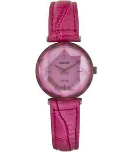 Часы Jowissa I.0321.S