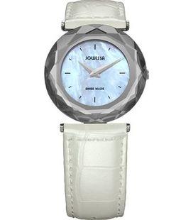 Часы Jowissa J1.001.M