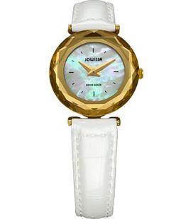 Часы Jowissa J1.003.S