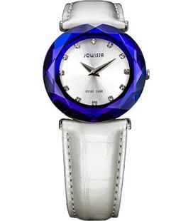 Часы Jowissa J1.010.M