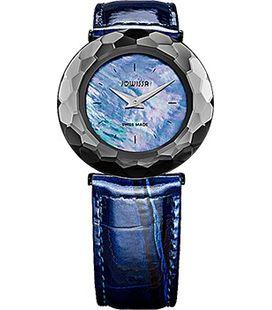 Часы Jowissa J1.027.L