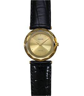 Часы Jowissa J1.033.S