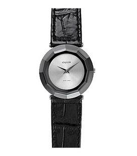 Часы Jowissa J1.037.S