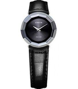 Часы Jowissa J1.039.S