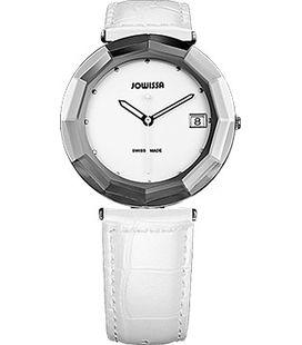 Часы Jowissa J1.040.XL