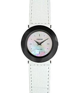 Часы Jowissa J1.045.L