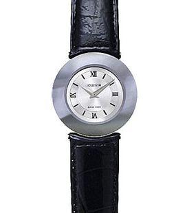Часы Jowissa J1.047.L
