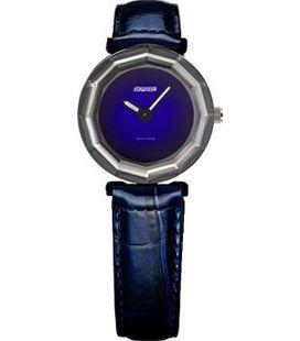 Часы Jowissa J1.048.S