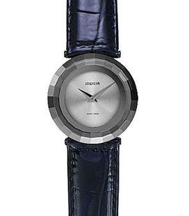 Часы Jowissa J1.049.L