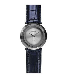 Часы Jowissa J1.049.S