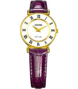 Часы Jowissa J2.034.S