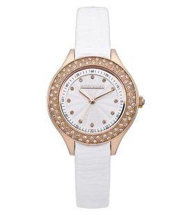 Часы Karen Millen KM108WRG