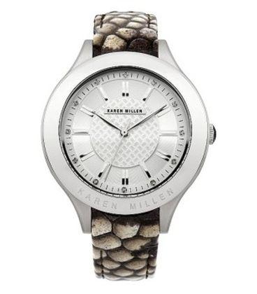 Часы Karen Millen KM124U