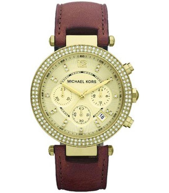 Часы майкл корс купить в рб купить самые красивые часы