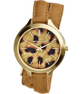 Часы Michael Kors MK2327