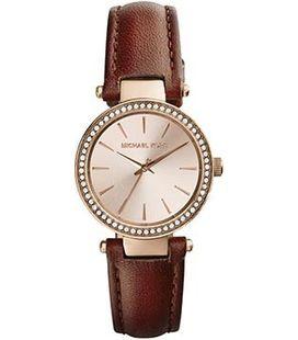 Часы Michael Kors MK2353