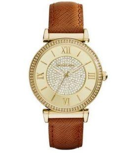 Часы Michael Kors MK2375