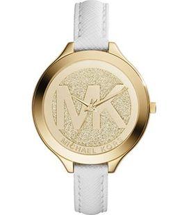 Часы Michael Kors MK2389