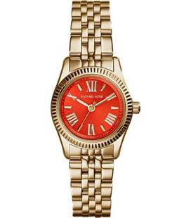 Часы Michael Kors MK3284