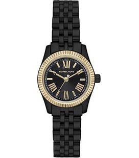 Часы Michael Kors MK3299