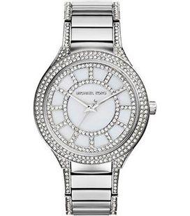 Часы Michael Kors MK3311