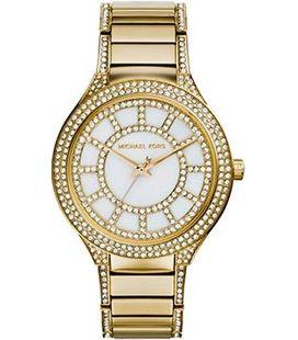 Часы Michael Kors MK3312