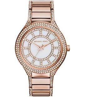 Часы Michael Kors MK3313