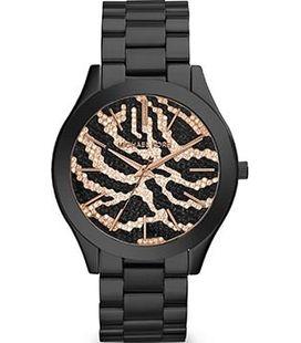 Часы Michael Kors MK3316