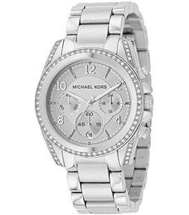 Часы Michael Kors MK5165