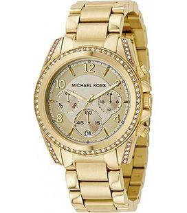 Часы Michael Kors MK5166