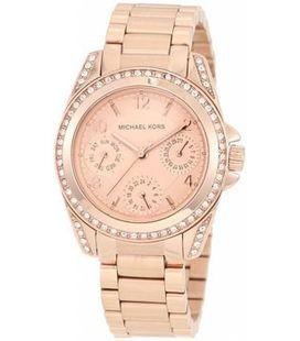 Часы Michael Kors MK5613