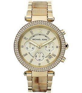 Часы Michael Kors MK5632