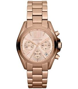 Часы Michael Kors MK5799