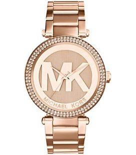 Часы Michael Kors MK5865