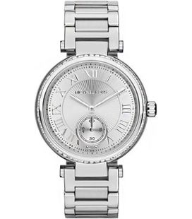 Часы Michael Kors MK5866