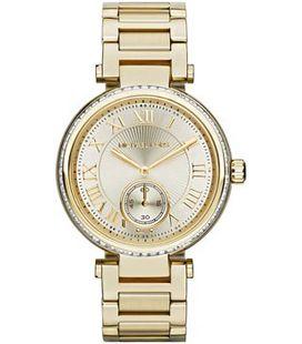 Часы Michael Kors MK5867