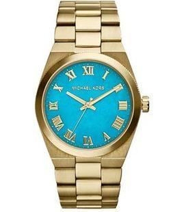 Часы Michael Kors MK5894