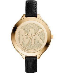 ЧасыMichael Kors MK2392