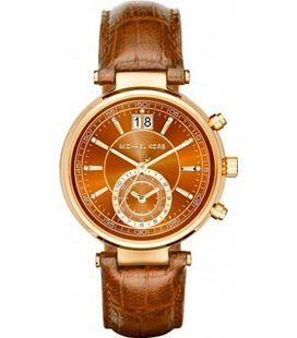 ЧасыMichael Kors MK2424