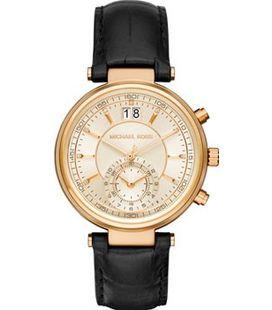 ЧасыMichael Kors MK2433
