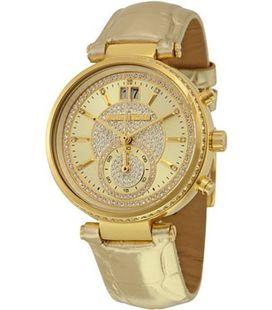 ЧасыMichael Kors MK2444