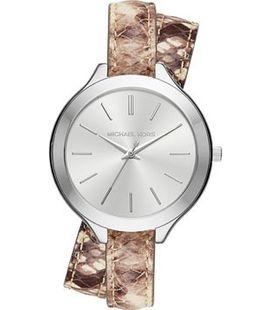 ЧасыMichael Kors MK2467