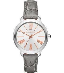 ЧасыMichael Kors MK2479