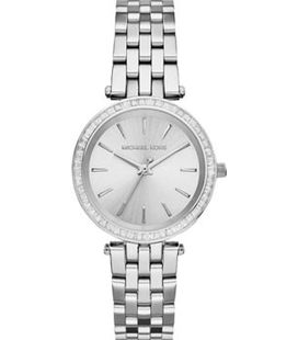 ЧасыMichael Kors MK3364