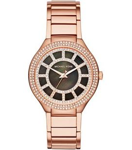 ЧасыMichael Kors MK3397