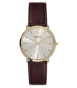 ЧасыMichel Herbelin 17015-T12MA.SM