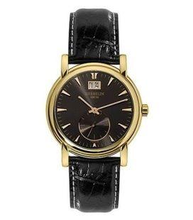 ЧасыMichel Herbelin 18243-P14.SM